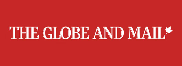 lobe and Mail