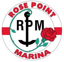 Rose Point Marina